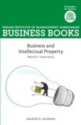 Business and Intellectual Property