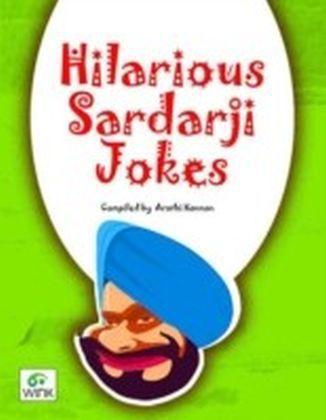 Hilarious Sardarji Jokes