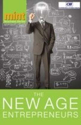 New Age Entrepreneurs