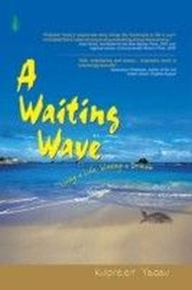 Waiting Wave