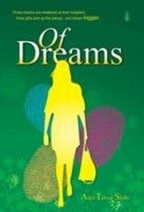 Of Dreams