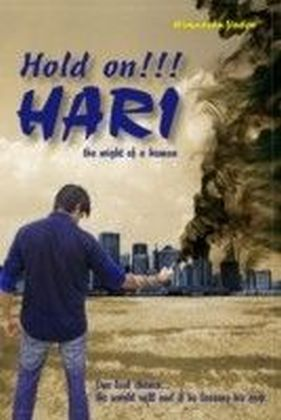 Hold On!!!Hari
