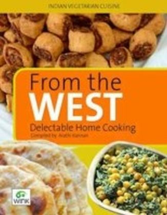 From the West Delectable Home Cooking