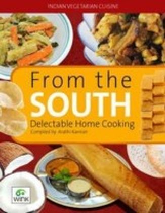From the South Delectable Home Cooking