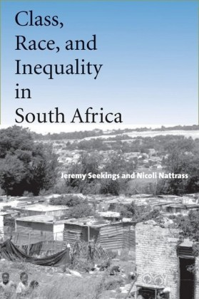 Class, Race, and Inequality in South Africa