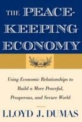 Peacekeeping Economy