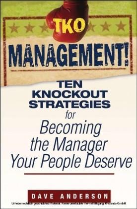 TKO Management!