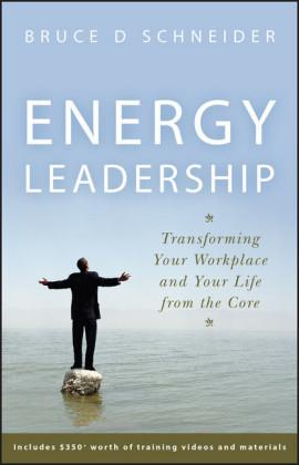 Energy Leadership,