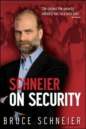 Schneier on Security,