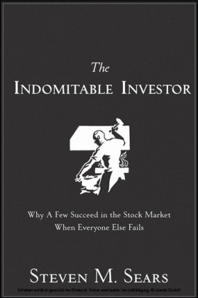 The Indomitable Investor