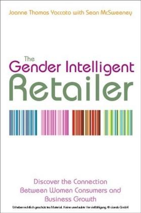 The Gender Intelligent Retailer