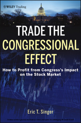 Trade the Congressional Effect
