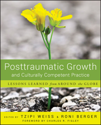 Posttraumatic Growth and Culturally Competent Practice