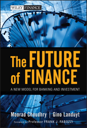 The Future of Finance,