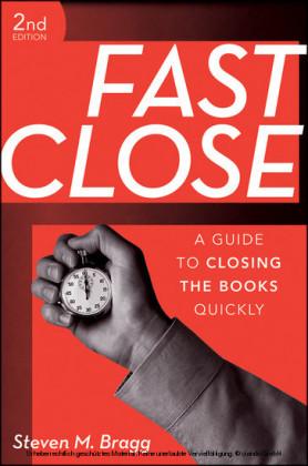 Fast Close
