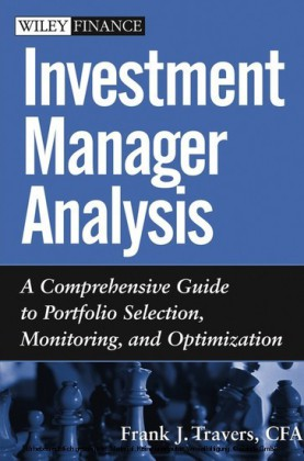 Investment Manager Analysis