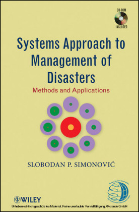 Systems Approach to Management of Disasters