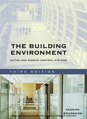 The Building Environment