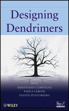 Designing Dendrimers