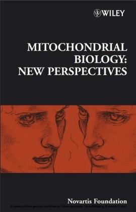 Mitochondrial Biology