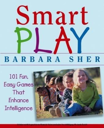 Smart Play