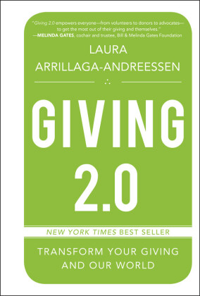 Giving 2.0
