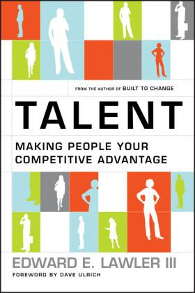 Talent,