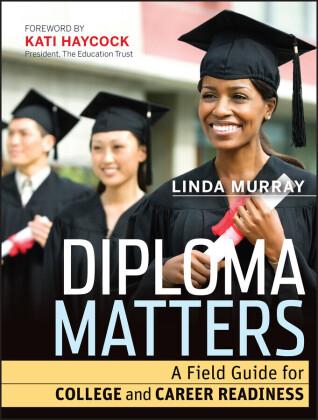 Diploma Matters