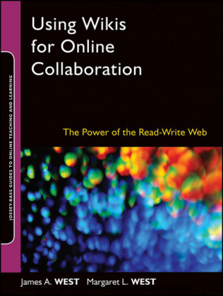Using Wikis for Online Collaboration