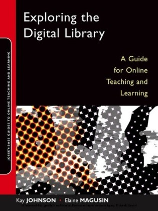 Exploring the Digital Library