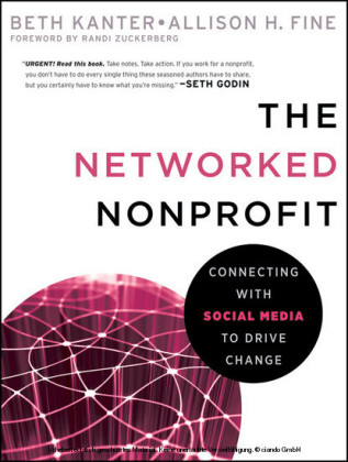 The Networked Nonprofit