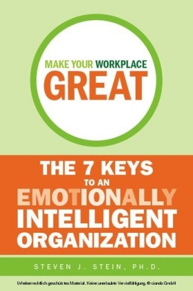 Make Your Workplace Great