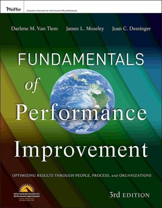 Fundamentals of Performance Improvement