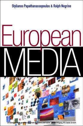 European Media