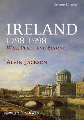Ireland 1798-1998
