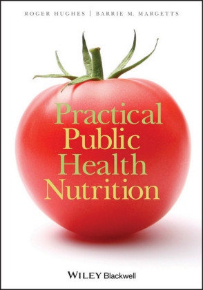 Practical Public Health Nutrition
