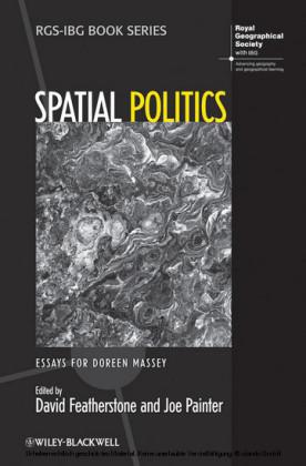 Spatial Politics