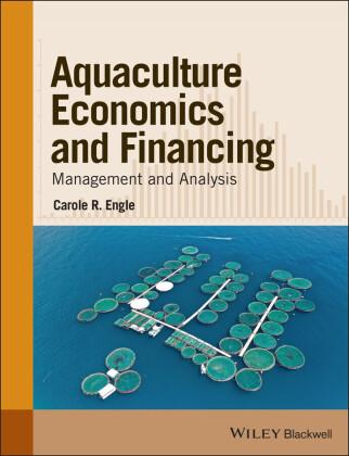 Aquaculture Economics and Financing