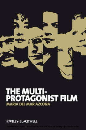 The Multi-Protagonist Film