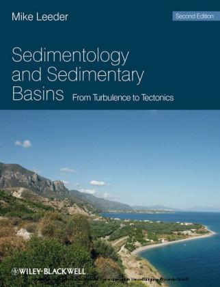 Sedimentology and Sedimentary Basins,