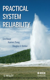 Practical System Reliability
