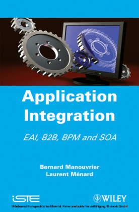 Application Integration