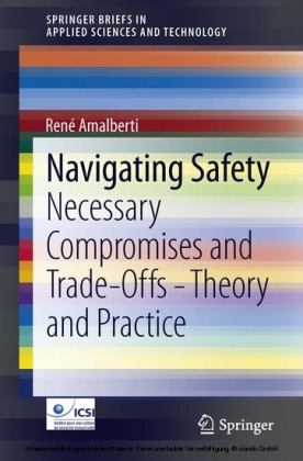 Navigating Safety