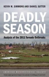Deadly Season