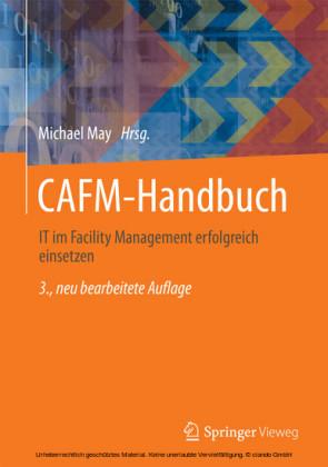CAFM-Handbuch