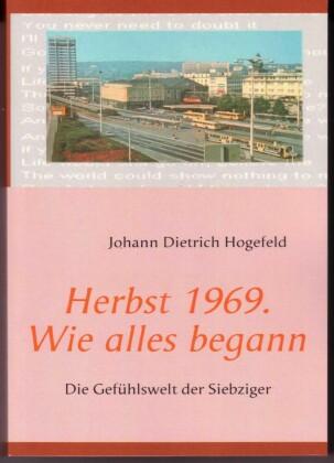 HERBST 1969.