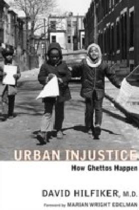 Urban Injustice
