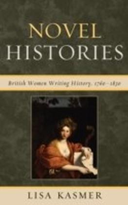 Novel Histories