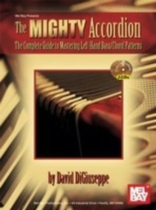Mighty Accordion