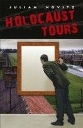 Holocaust Tours